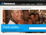 Browse ThinkStock Photo UK