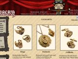 Thorgrid Jewelry Coupon Codes