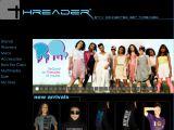 Browse Threader