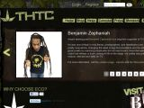 Thtc - The Hemp Trading Company Coupon Codes