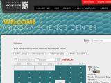Tickets.azscience.org Coupon Codes