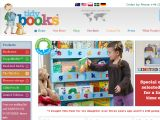 Browse Tidy Books