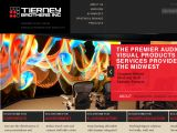 Browse Tierney Brothers