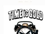 Timeisgoldclothing.co.uk Coupon Codes