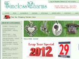 Browse Timeless Charms
