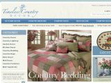 Browse Timeless Country Decor