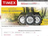 Browse Timex Stylewatch
