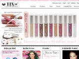 Tinte Cosmetics Coupon Codes