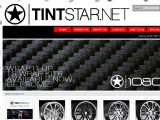 Tintstar.net Coupon Codes