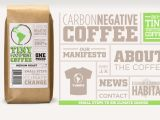 Tinyfootprintcoffee.com Coupon Codes