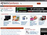 Tomshardware.com Coupon Codes