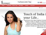 Browse Tondraz