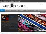 Browse Tone Factor