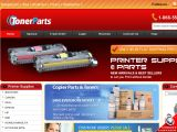Tonerparts.com Coupon Codes
