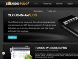 Tonidoplug.com Coupon Codes