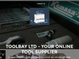 Browse Toolbay Ltd