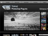 Browse Topaz Labs