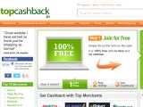 Topcashback.in Coupon Codes