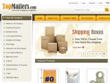 Browse Topmailers