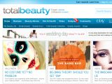 Totalbeauty.com Coupon Codes