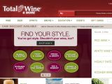 Browse Total Wine & More