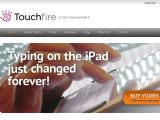 Browse Touchfire