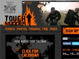 Browse Tough Mudder