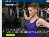 Browse Towelmate