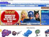 Browse Toynk Toys