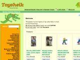 Browse Toysheik