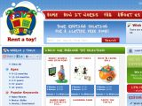 Browse Toystrunk