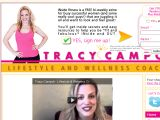 Tracycampoli.com Coupon Codes