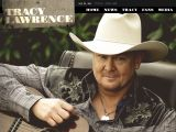 Browse Tracy Lawrence