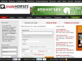 Browse Tradehorses