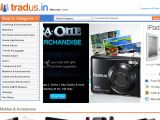 Tradus.in Coupon Codes