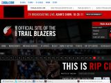 Trailblazers.com Coupon Codes