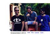 Browse Transrebel