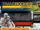Transrockies.com Coupon Codes