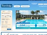 Browse Travelodge