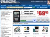 Browse Travers Tool Co