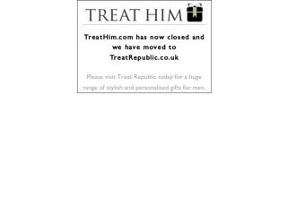 Shop at treathim.com