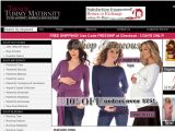 Trendytummymaternity.com Coupon Codes