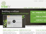 Browse Tribehr