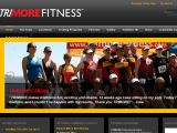 Browse Tri More Fitness