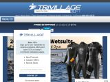 Trivillage.com Coupon Codes