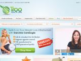 Troohealthcare.com Coupon Codes
