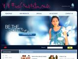 Browse Ttfashionista