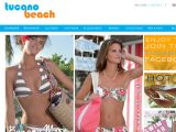 Browse Tucano Beach
