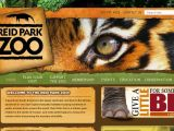 Tucsonzoo.org Coupon Codes