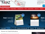 Browse Tukaiz Products